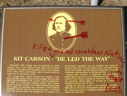 kit_carson.jpg